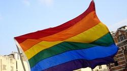 """""""Kim jestem by sądzić?"""": Jezuici przekonują, że homoseksualizm jest kompatybilny z katolickością - miniaturka"""