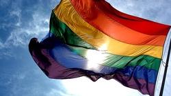 Włoski sąd przyznał lesbijce prawo do adopcji. To precedens - miniaturka