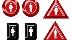 Mocny apel kard. Grocholewskiego: Szkoły katolickie nie mogą się poddawać wpływom ideologii gender - miniaturka