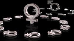 Sąd w Łodzi zadecyduje o płci - miniaturka