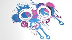 """Nauczyciele we Włoszech będą szkoleni w """"równości płciowej"""" - miniaturka"""