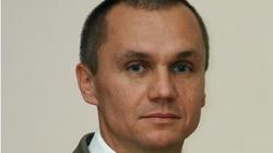 """Gen. Polko dla Fronda.pl: """"Sukces"""" rządu to znowu pic na wodę! - miniaturka"""