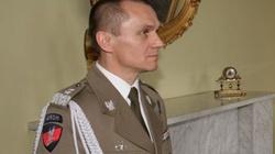 Gen. Roman Polko dla Fronda.pl: Chcesz brać udział w wyścigu zbrojeń ? To bierz! - miniaturka