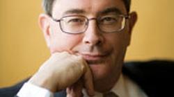 Georg Weigel krytykuje kościelną biurokrację:  sytuacja jeszcze nigdy nie była tak zła  - miniaturka