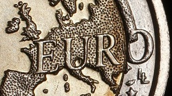 Komu służy euro, którego chcą Komorowski i Platforma? - miniaturka