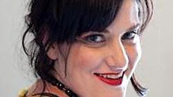 Gianna Jessen: Witamy w świecie Adolfa Hitlera... - miniaturka