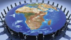 """""""Globalizacja to dzieło szatana!""""? 10 najpopularniejszych mitów o globalizacji - miniaturka"""