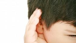 40% młodych Holendrów ma kłopoty ze słuchem. Przyczyną głuchoty ... słuchanie koncertów rockowych! - miniaturka