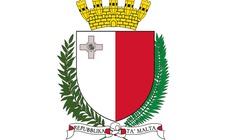 Malta przeciw LGBT. Brawa dla prezydenta! - miniaturka