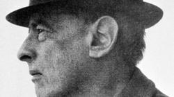 Zapiski erotomana, który został autorytetem Polaków - miniaturka