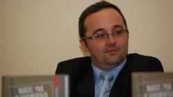 Dr Gontarczyk dla Frondy: Czy debata z Wałęsą ma sens? - miniaturka