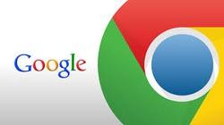 Google dla Rosji i... reszty świata - miniaturka