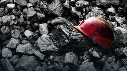 Kuźmiuk: Kto uratuje polskie górnictwo?  - miniaturka