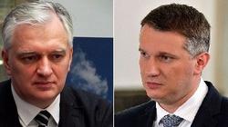 Warzecha dla Fronda.pl: Republikanie z Gowinem, Wiplerem i Kowalem mogą być trzecią siłą w parlamencie - miniaturka
