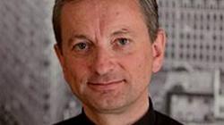 Przyjaciel ks. Lemańskiego: Ks. Wojciech się myli. Przestał być proboszczem wczoraj o 21  - miniaturka