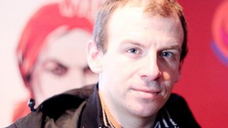 """Świetlik dla Fronda.pl: Panika """"Gazety Wyborczej"""" - miniaturka"""