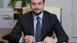 Ostatnie apele przed ciszą wyborczą: członek partii KORWiN i lewicowy burmistrz za Dudą  - miniaturka