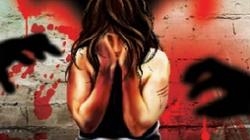 Imigranci zgwałcili 14-latkę. Kary? M.in. prace społeczne - miniaturka