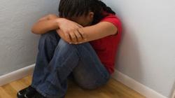 Czy wiesz, że 10-latki nie powinny prowokować do gwałtów...uchodźców? - miniaturka