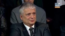 Gwiazdowski: Moralność podatkowa - miniaturka