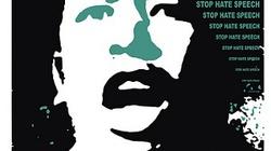 """Rottweiler z PO wypuszczony. Niesiołowski: """"10 kwietnia spodziewam się burd ulicznych i awantur, próby demolowania i podpalania państwa"""" - miniaturka"""