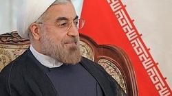 Gaz z Iranu może uwolnić Europę od Moskwy - miniaturka