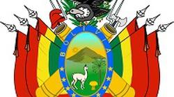 Boliwia odłączy się od Kościoła katolickiego? - miniaturka