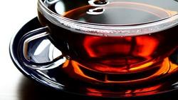 Chińczycy piją herbatę… z Polski - miniaturka