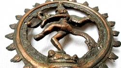 Katolicy bronią kobiet w Azji przed barbarzyństwem tubylczych obyczjaów - miniaturka