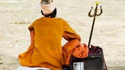 Indie. Hinduiści zdewastowali katolicką szkołę - miniaturka