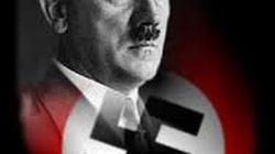 Austriacy chcą powrotu Hitlera? - miniaturka