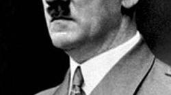 Żona Adolfa Hitlera była Żydówką? - miniaturka