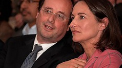 Romans Hollande'a: gdzie są feministki? - miniaturka
