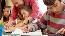 Homeschooling coraz modniejszy w Polsce - miniaturka
