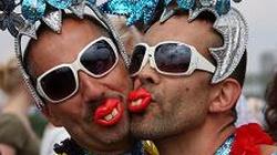 """Wg UNESCO nie można obrazić homosekusualisty? """"Nie ma zdolności honorowej"""" - miniaturka"""