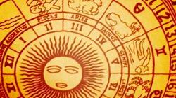 Biskup bagatelizuje horoskop i wahadełko? - miniaturka