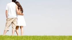 Jak przypodobać się żonie? KONKRETNE PORADY - miniaturka