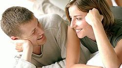 Jak przypodobać się mężowi? PORADY - miniaturka