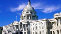 Ameryka nakłada kolejne sankcje na Rosję - miniaturka