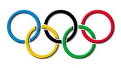 Rosjanom zgasł płomień olimpijski - miniaturka