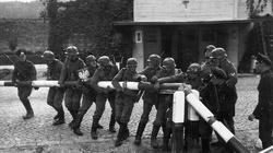 Czy Polska powinna domagać się odszkodowania od Niemiec za II wojnę światową? - miniaturka