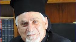 Arcybiskup z Iraku: Albo zniszczcie IS, albo przyjmijcie nas na Zachodzie - miniaturka
