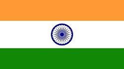 Turyści już nie chcą jeździć do Indii. Szokujący powód - miniaturka