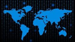 Rząd USA szpieguje ok. 75% ruchu w Internecie w USA, ujawnia Wall Street Journal - miniaturka