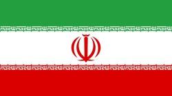 Porozumienie Iranu z mocarstwami dobre dla Polski? - miniaturka