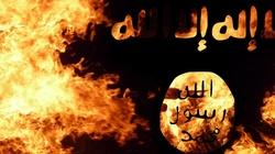 Zamach na targu w Bagdadzie, ponad 20 ofiar - miniaturka