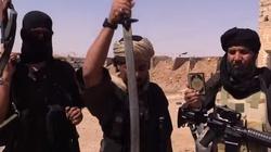 Islamiści uwolnili porwanych Kurdów - miniaturka