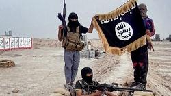 Islamista z ISIS przed polskim sądem - miniaturka