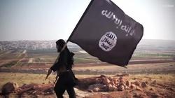 Były dżihadysta: Wolę więzienie w Niemczech niż wolność w Kalifacie - miniaturka