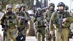 Izrael :chronimy wolną, oświeconą Europę przed ciemnym islamem! - miniaturka